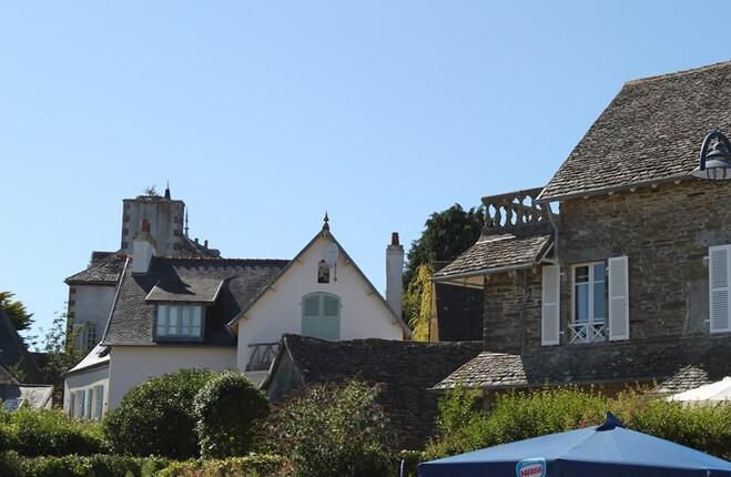 08 2012 Sortie Mamick à Locquirec 038