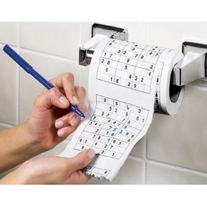 http://www.o-pentech.com/images/p/pap/Papier-toilette-sudoku.jpg