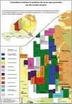 New Uranium Mining Projects / Niger