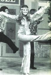 04 octobre 1969 / MUSICOLOR