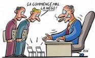 Négociations Annuelles Obligatoires (NAO) : les salariés oubliés !