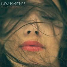 INDIA MARTINEZ - Tetragga Feya  Chansons espagnoles (vidéo)