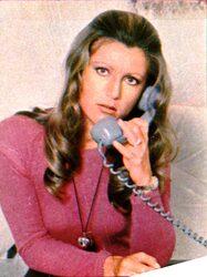 Téléphone 1976