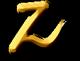 les Z pour les garçons
