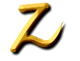 féminin : les Z