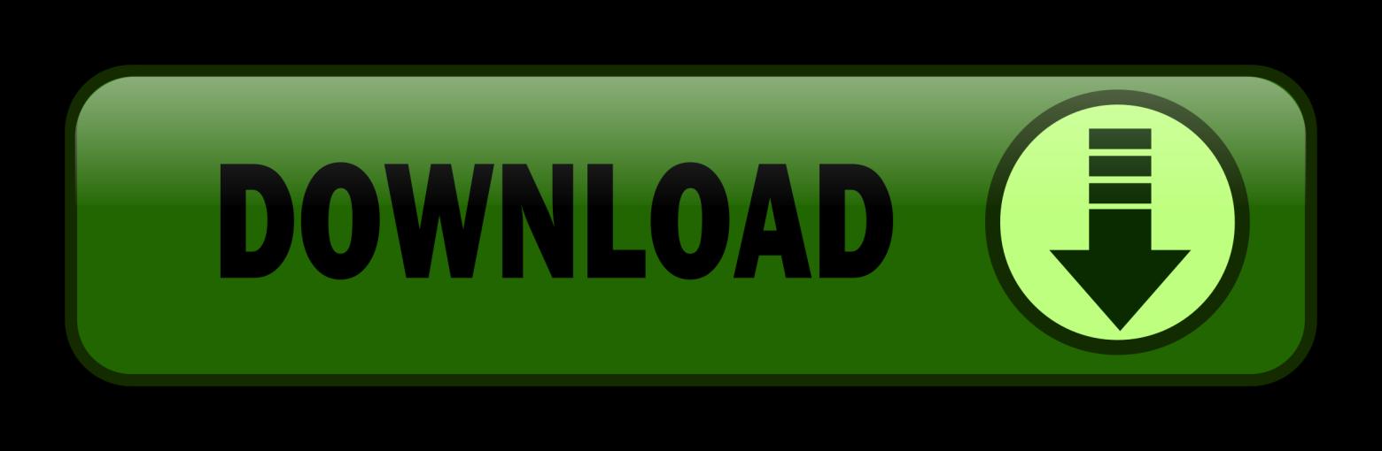 Télécharger le fichier parcours ( PDF)