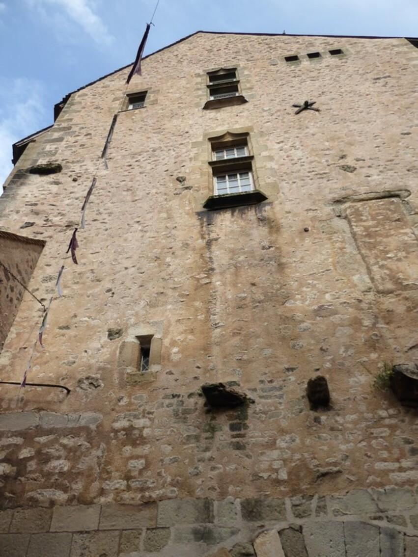 Autun ,Bourgogne,