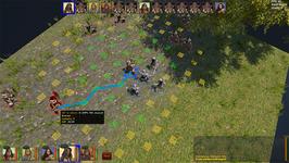 NEWS : Archaelund ! Screenshots et infos