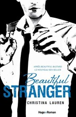 Beautiful Stranger tome 2