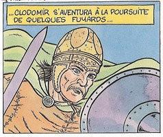 clodomir (1)