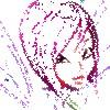 avatars winx