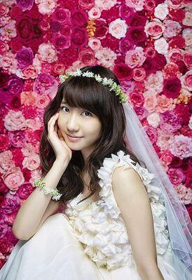File:WeddingPromo.jpg