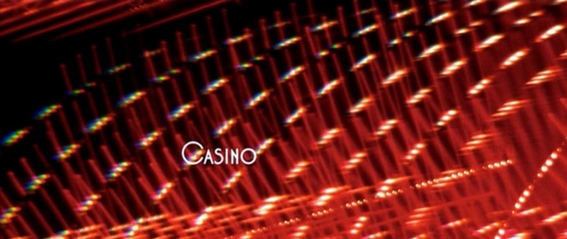 SCREENSHOT CASINO