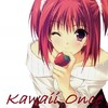 Kawaii-Once