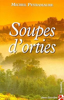 Michel-PEYRAMAURE6-Soupes-d-orties.gif
