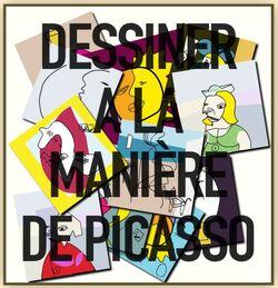 Carte Hda Picasso