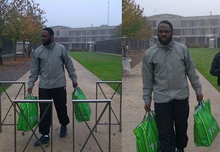 MESSAGE DE KEMI SEBA, CE 29 OCTOBRE 2014 A LA SORTIE DE PRISON DE FLEURY MEROGIS dans *KEMI SEBA gxPPnlxoap8XvaIsd3Y_2-FdbI8