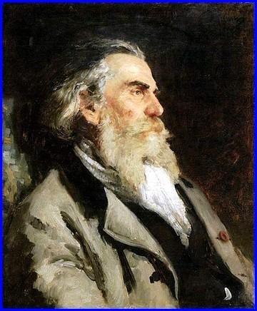 repine Portrait Alexey Bogoliubov 1882.jpg