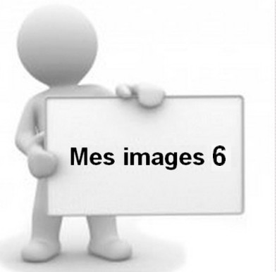 Mes images 6