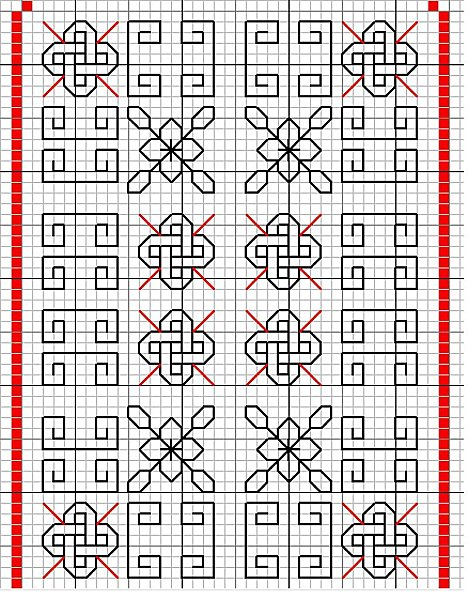 BLACKWORK FEV 5