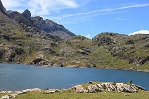 rando au lac d'Estaens-40-