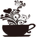 *** Coffee and Creamng  ***