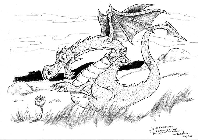 DragonPerrosWeb