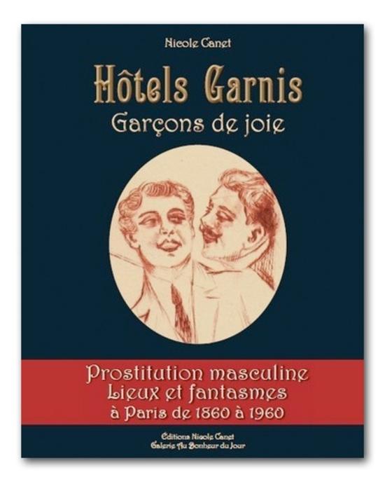 hotelsgarnis
