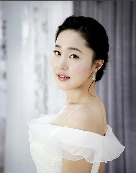 """Résultat de recherche d'images pour """"uhm ji won"""""""