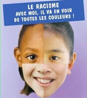 outil pédagogique contre le racisme