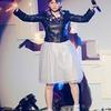 Berryz Kobo Last Concert 2015 Berryz Kobo Ikube!