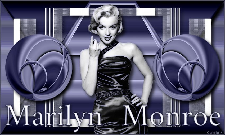 Top Marilyn Monroe - Page 2 190521102301491247