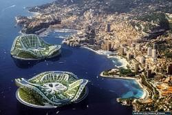 Vincent Callebaut l'Architecte Visionnaire