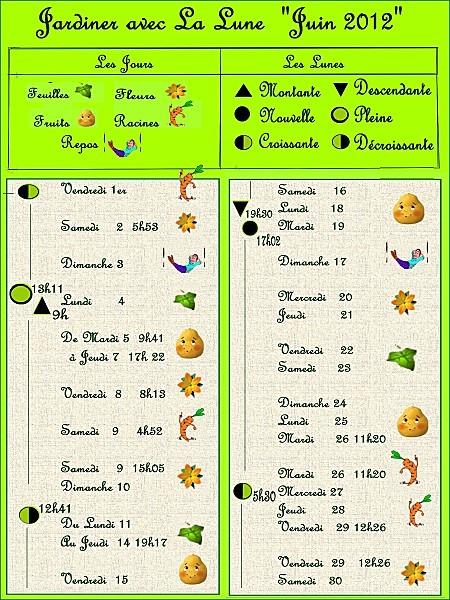 jardiner-avec-la-lune--tableau-juin-2012.jpg