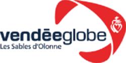 Vendée Globe: Le record de passage du Cap Horn de 2012 sera battu sur cette édition 2016
