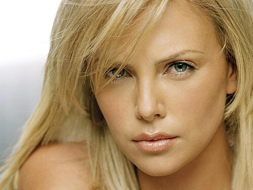 934_charlize-theron-rostro-1834659265.jpg