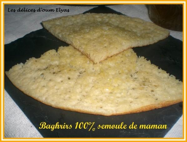 Baghrirs-recette-de-maman--7-.JPG