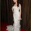 Anna et Peter au Annual Costume Designers Guild Awards