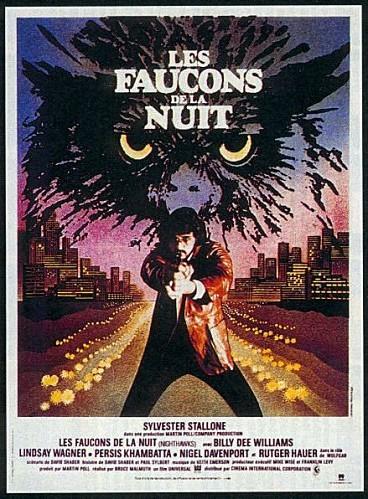 FAUCONS-DE-LA-NUIT-copie-2.jpg