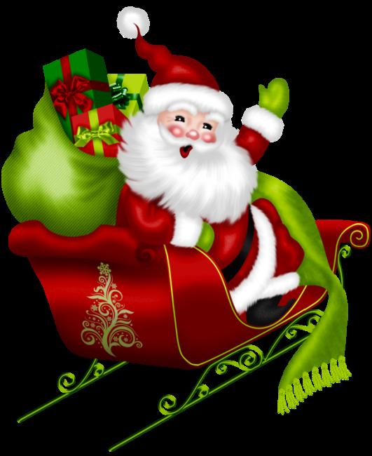 pere noel,santa, christmas | Pere noel, Noel, Boule de noel