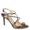 jimmy-choo-paxton-leather-sandal-profile