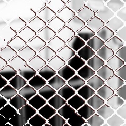 Décos Géométriques Série 38