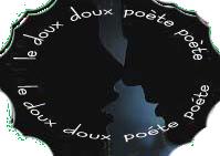 le doux doux poète poète