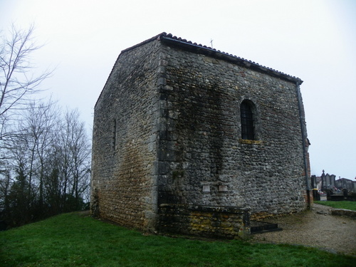 Montluel ( 2 )