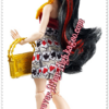 ever-after-high-lizzie-hearts-book-party-doll-commercial.png (2)