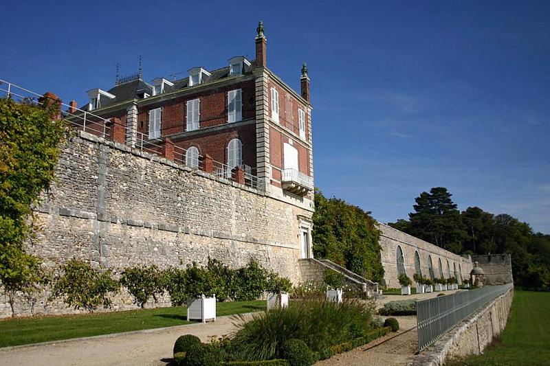 CHATILLON-COLIGNY ( Loiret) : 4