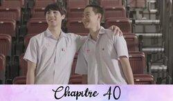 Chapitre 40
