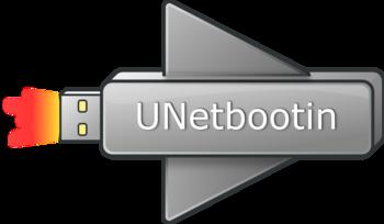 unetbootin 1 icon