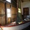 Canada 2009 banc de pêche de Paspébiac (22) [Résolution de l\'écran] copie.jpg