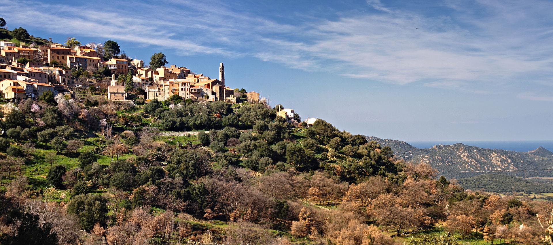 Occhiatana-village-pano.jpg